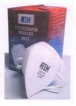 ATEM 3022 FFP2 Masks