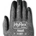 hyflex-g