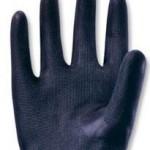Ansell Edmont Neoprene Gloves
