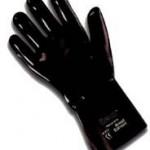 Ansell Edmont Neox Neoprene Coated Knit Lined Gloves