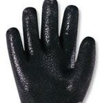 Ansell Edmont Petroflex PVC Coated Economy Line Gloves