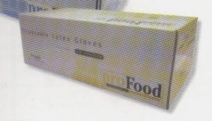 profood-disposable-natural-latex