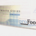 profood-disposable-nitrile-glove