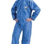 Dupont PS10 Proshield 10 Coverall