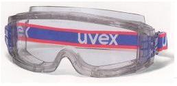 uvex-ultravision
