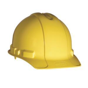 AOSafety XLR8 dielectric hard hat
